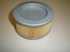 Genuine Stihl Air Filter 4203-141-0300 BR320 BR400