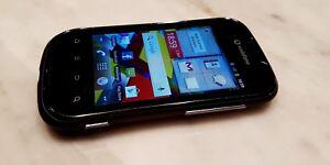 ALCATEL-V860-Vodafone-Smart-II