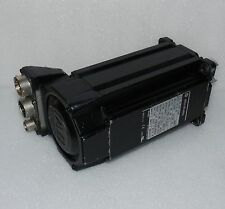 ALLEN BRADLEY MPL-B420P-HJ24AA LOW INTERIA MP BRUSHLESS SERVO MOTOR 5000RPM