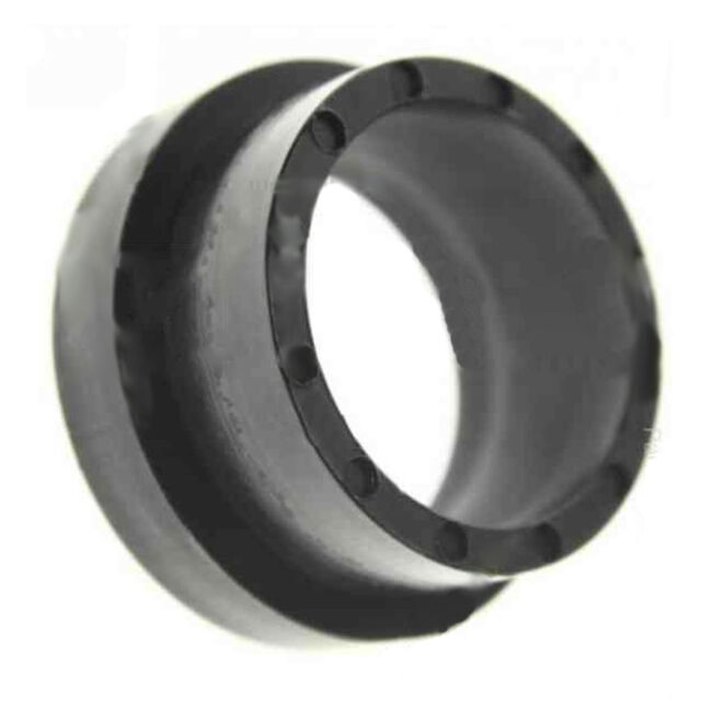 New Front Shock Eyelet Bushing for Polaris Models OE # 1500103