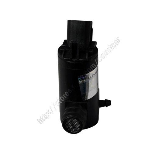 Windshield Washer Motor Pump for 2012 2013 2014 2015 KIA Rio Sedan