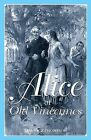 Alice of Old Vincennes by Maurice Thompson (Paperback, 2004)