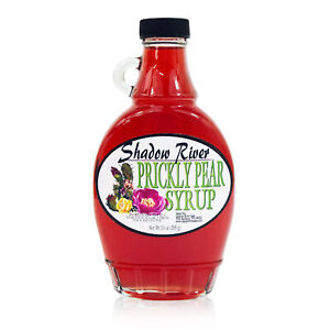 Shadow-River-Gourmet-Prickly-Pear-Syrup-From-Real-Cactus-Fruit-Juice-10-oz-Jar