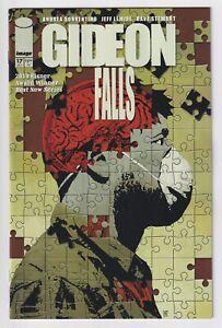 GIDEON-FALLS-17-IMAGE-comics-NM-2019-Lemire-Sorrentino