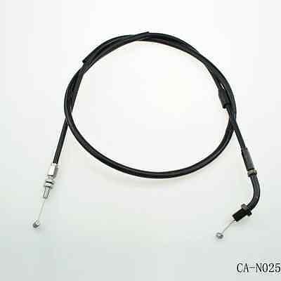 New Choke Cable for Honda CB400 CB450 CL450 CM450 CM400 CX500 VF500