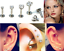 New-16G-Gem-Round-Tragus-Lip-Ring-Ear-Stud-Earring-Cartilage-Body-Piercing thumbnail 1