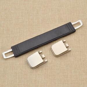 f r koffer kisten koffergriff zubeh r taschengriff handgriff dehnbar tragegriff ebay. Black Bedroom Furniture Sets. Home Design Ideas