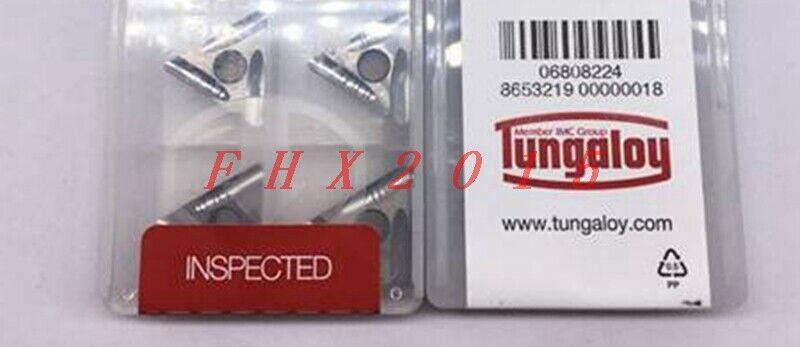 10PCS BOX NEW Toshiba CNC Blade TNGG160408R-P TH10
