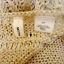 thumbnail 6 - MOTH Anthropology Sweater Top Size S Tan Color See Tunic