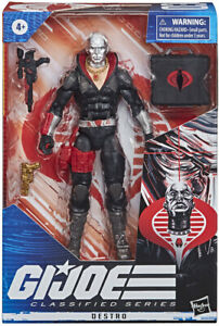 G-I-GI-Joe-6-Action-Figure-Classified-Series-Wave-1-2020-Destro-IN-STOCK