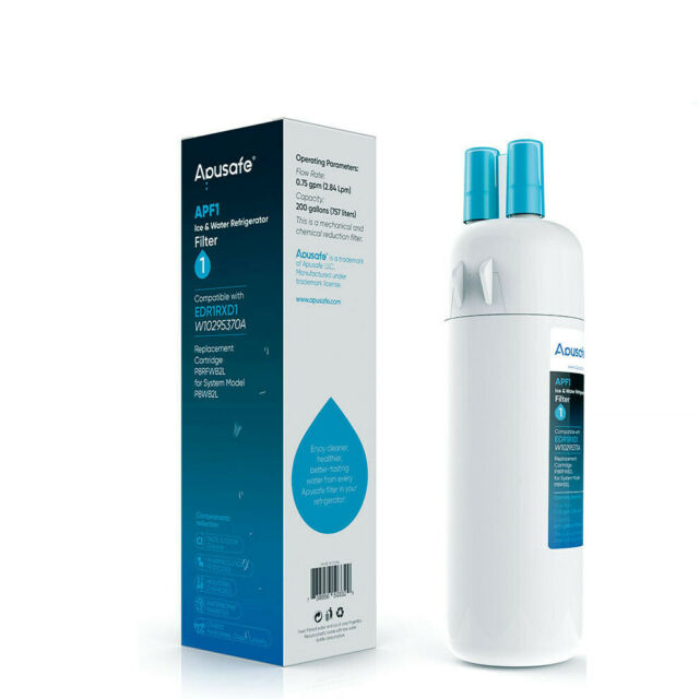 HOINCO WATER-1pack