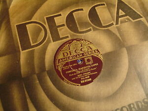 78T-BING-CROSBY-CONCHITA-MARQUITA-LOPEZ-THE-SINGING-SANDS-OF-ALAMOSA