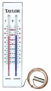 Taylor-Indoor-amp-Outdoor-Thermometer