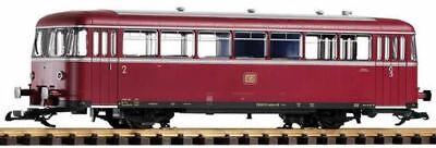 Piko G Maßstab DB III VS98 Schienenbus Trailer-Only Neu 37690