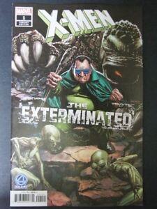 X-Men-The-Exterminated-1-February-2019-Marvel-Comics-2B60