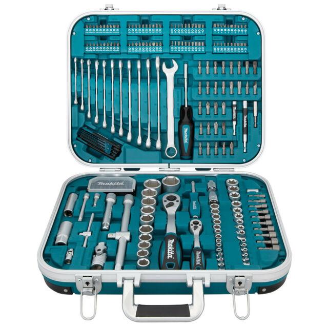 Makita P-70378 Werkzeugmuffe Quicksystem