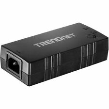 TRENDnet Gigabit Power Over Ethernet Plus (poe ) Injector Tpe-115gi Poe No Tax