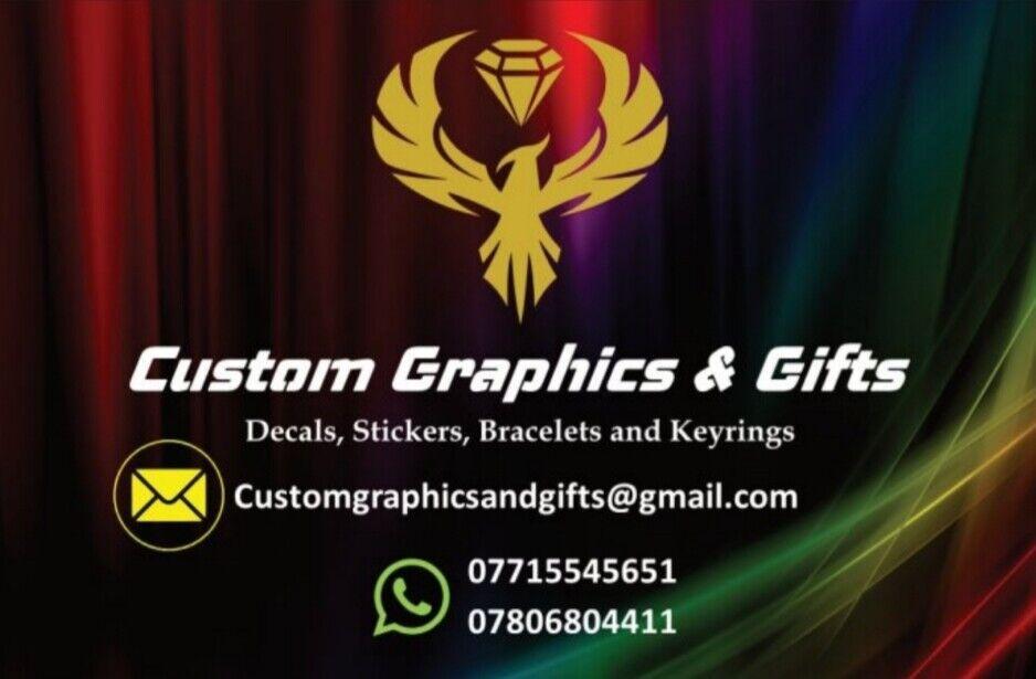 customgraphics2020