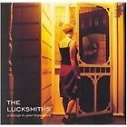 The Lucksmiths - Hiccup In Your Happiness A (2006)