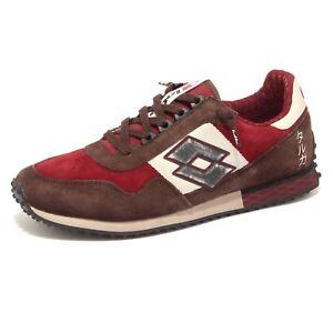 Targa 9593r Leggenda Sneaker Men Uomo Shoe Tokyo Lotto qqgFXw
