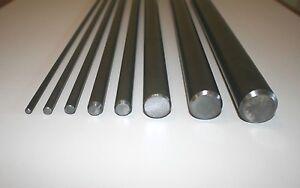 Bright-Mild-Steel-Round-Bar-17mm-Dia-100mm-to-1000mm