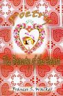 Poetry The Beauty of The Heart by Frances S Walker 9780759635265