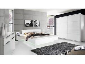 Möbel Direkt möbel direkt de schlafzimmer starlet komplett schwebetürenschrank