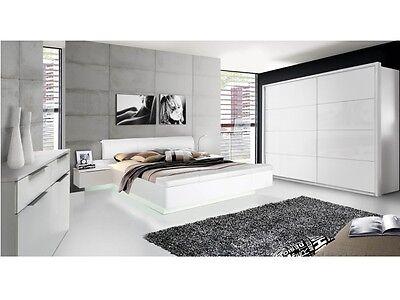 möbel-direkt-de: Schlafzimmer Starlet komplett ...