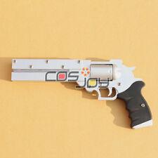 "Cosjoy 10.6"" Trigun Vash the Stampede PVC Replica Cosplay Prop-0403"