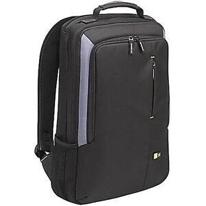 72b42d464fc Case Logic VNB217 for sale online   eBay