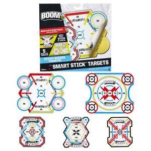 100 Ct  PRO POINTS 2Ba NEON PINK Soft Dart Tip POINT CASE DARTS TUFFLEX III TIPS