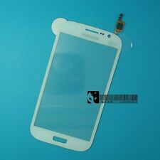 For Samsung Galaxy Grand Duos GT-i9082 i9080 White Touch Screen Digitizer