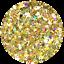 thumbnail 116 - Hemway Epoxy Glitter Resin Art Pigments Metallic Ultra Clear Colour Sparkle