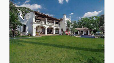 Venta Residencia con 2 Bungalows para Vivir o Negocios, No tiene Vigilancia, Col. Tlaltenango, Norte