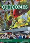 Outcomes Upper Intermediate: Student's Book by Andrew Walkley, Hugh Dellar (CD-Audio, 2015)