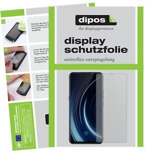 5x-Film-de-protection-d-039-ecran-pour-Vivo-IQOO-Neo-protecteur-antireflet-dipos