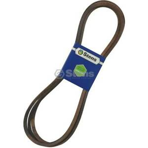 EXMARK 413094 made with Kevlar Replacement Belt