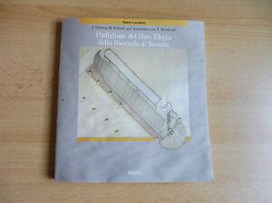 Padiglione-del-libro-Electa-Biennale-Venezia-Francesco-Dal-Co-Stirling-Wilford