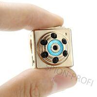 16gb 1080p Hd Mini Video Bild Voice Cam Recorder Aufnahme Sicherheit Kamera A90