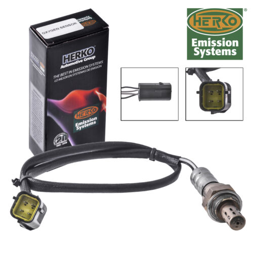 Oxygen Sensor Herko Automotive OX007 For Chevrolet 2006-2008