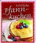 Köstliche Pfannkuchen (2016, Gebundene Ausgabe)