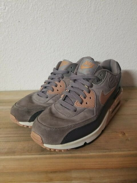 Size 9 - Nike Air Max 90 Gray - 768887-201 for sale online | eBay