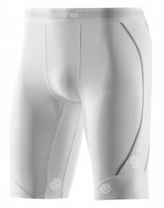 Collant Dnamic Uomo Dnamic Skins Mezzo Skins H1PP0R