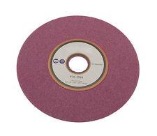 ELECTRIC SMERIGLIATRICE DA BANCO DISCO STONE 145mm x 3,2 mm x 22,2 mm PER 3 / 8LP Sega A Catena
