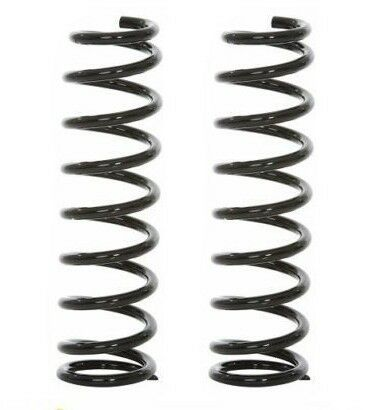 "Old Man Emu 1.5/"" Front Lift Coil Springs Heavy Load 99-04 Jeep Grand Cherokee WJ"
