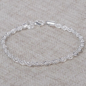 Silber armband damen 925