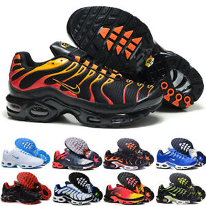 scarpe da ginnastica uomo air max