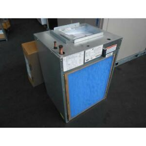 Details about ADP SL623010/Y1717 2 5 TON COMPACT WALL MOUNT AIR HANDLER  208-240/60/1 10KW