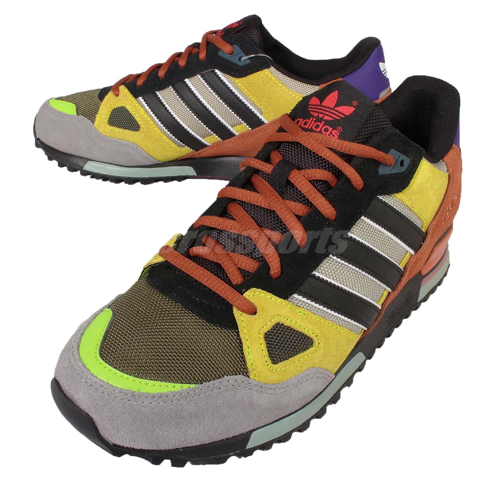 adidas zx 750 af6293