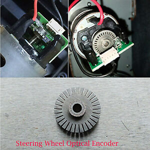30Slot-Steering-Wheel-Optical-Encoder-Assembly-for-Logitech-G27-Driving-Force-GT